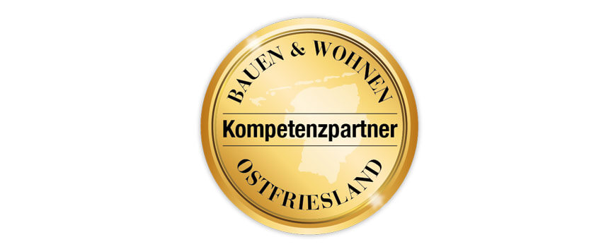 Kompetenzpartner in Ostfriesland