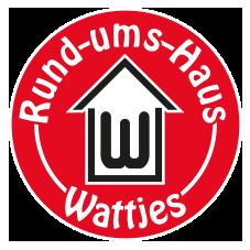 Wattjes Wärmedämmung Logo
